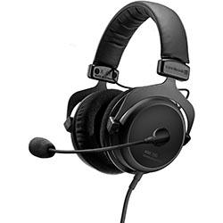 comparativa auriculares gaming