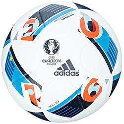 a13399ba45e9a Balón de fútbol - Comparativa extensa y guía de compra 2018