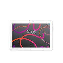 BQ Aquaris M10 - Tablet de 10.1''(HD , WiFi, 2 G