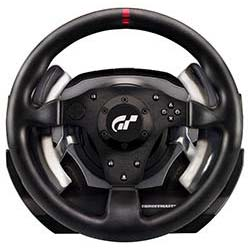 Thrustmaster T500 RS GT6 - Volante