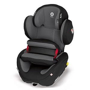 Sillas de coche comparativa extensa y gu a de compra 2018 - Comparativa sillas de coche ...